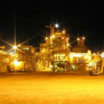 AngloGold locks in GR Engineering for Sunrise Dam EPC contract