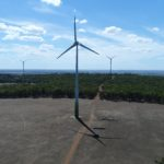 WA Garnet producer enters renewable energy deal