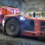 Sandvik to launch automation-enhanced haulage trucks
