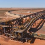 Orica claims BHP, Roy Hill explosives contracts