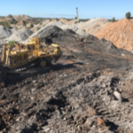 Orion Mining recommissions Blair Athol coal mine