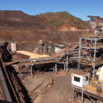 Capricorn Copper secures funding for Queensland mine restart