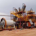 Tungsten Mining acquires Pilbara Minerals processing plant