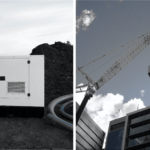 AllightSykes renews focus on the FG Wilson Generators' range