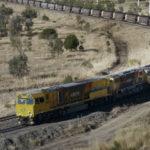 Difficult conditions fail to derail Aurizon