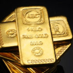 Gold closes June quarter weaker after early promise