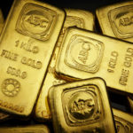 Why cryptocurrencies are no substitute for gold