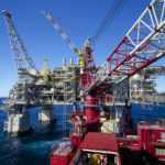 Chevron to launch production at Wheatstone LNG this month