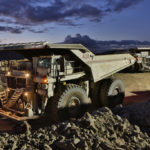 Rio Tinto waves goodbye to Coal & Allied