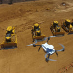 Komatsu unleashes technology to make mine construction smarter