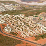 Swift secures entertainment contracts at Australian resources sites