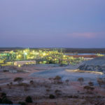 BHP to accelerate nickel project as interest spikes
