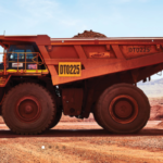 NRW expands mining business with $85m east coast acquisition
