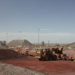 New contracts lift optimism for mining services companies