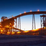 BHP unveils $US2.46bn plans for copper operation