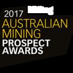 Nominations still open for 2017 Prospect Awards