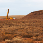 OZ Minerals approves $916m development of Carrapateena project