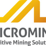 MICROMINE onboard as major sponsor at the 2018 Austmine Innovation Roadshow