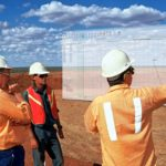 MICROMINE gears up for Mining World Central Asia