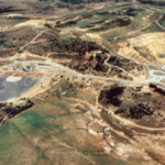 Woodlawn project on schedule, says Heron Resources