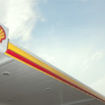 Shell Australia signs gas supply deal in Queensland