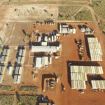 MACA secures Pilgangoora open pit mining contract