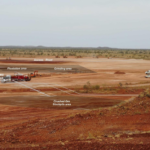Pilbara Minerals begins work on Pilgangoora expansion
