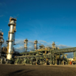 Origin Energy acquires $190m stake in Otway gas project