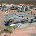 Posiedon Nickel enters MOU with Lithium Australia