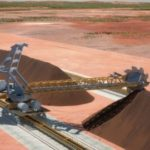 BBI Group joins forces with Brockman in the Pilbara