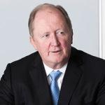 Rio Tinto CFO to retire