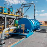Glencore grinding technology to be installed at Heron's Woodlawn project