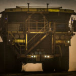 Manufacturers equip the mines of tomorrow