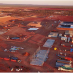 Gascoyne to receive $60m loan for Dalgaranga project