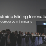 Tickets are selling out fast for the Austmine Mining Innovation Roadshow in Brisbane