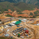 Aggreko Remote Monitoring delivers efficiencies for miners