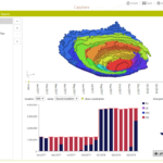 Minemax launches latest mine planning software