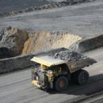 NT records highest minerals sales