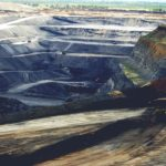 Thiess secures $189m contract extension at Jellinbah East coal mine