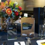 Nominate for the 15th Australian Mining Prospect Awards
