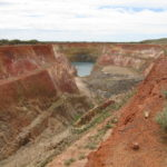 Kin on track to deliver more gold for WA's Eastern Goldfields