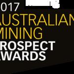 2017 Prospect Awards finalists revealed