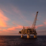 Chevron starts LNG production at Wheatstone