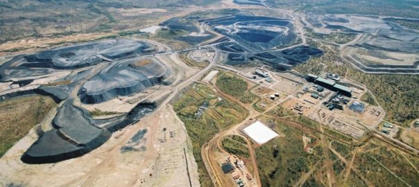 Nyrstar Commits To Long Term Offtake Agreement At Century Mine