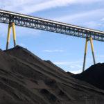 Coal still dominant Australian energy source