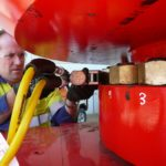 Maintenance season tools focus on safety and time-saving efficiency