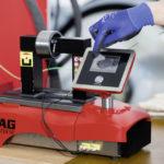 New Schaeffler solution offers increased efficiency