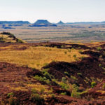 West Wits acquires three Pilbara conglomerate gold leases