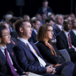 IMARC set to exceed industry expectations
