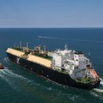 Chevron ships first LNG from Wheatstone